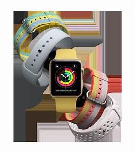 Voiture Payer En 4 Fois : apple watch comment la payer en plusieurs fois sans frais meltystyle ~ Gottalentnigeria.com Avis de Voitures