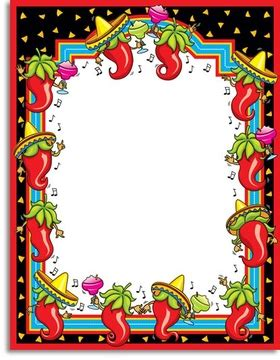 stationery notecards letterhead stationery papers
