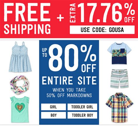ls plus free shipping code rise and shine archives queen bee coupons