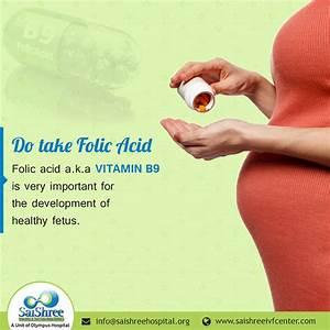 Pin On Fertility Tips