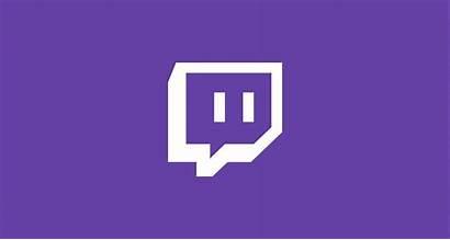 Screens Twitch Followers Inside Splash Welcome