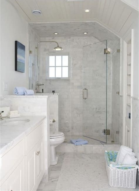 white master bathroom ideas floor for shower floor instead of black squares master