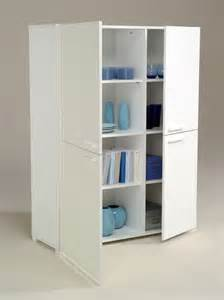 small kitchen cupboard storage ideas white wood storage cabinets with doors home furniture design