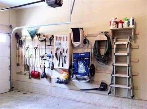 french cleat garage storage systems french cleat garage