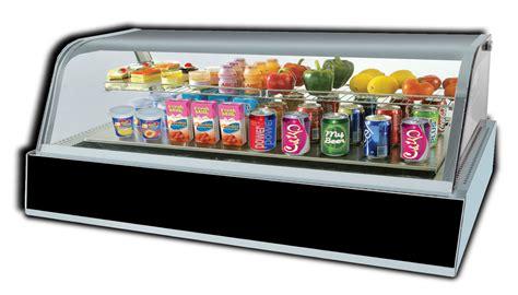 Quality Traders Proud Importers Of Berjaya Refrigeration