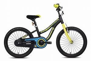18 Zoll Fahrrad Mädchen : leaderfox keno 18 zoll g nstig kaufen fahrrad xxl ~ Kayakingforconservation.com Haus und Dekorationen