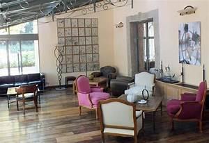 Salon De Veranda : le salon v randa ~ Teatrodelosmanantiales.com Idées de Décoration