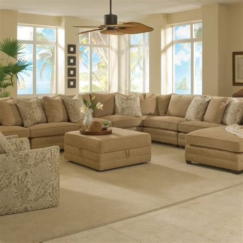 table plus chaise furniture upholstered sectional sofa with chaise