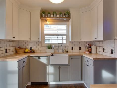 country kitchen portland country kitchen with wood counters kitchen island in 2865