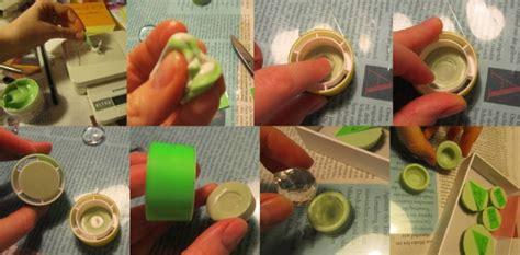 silikonformen selber herstellen silikonformen selbermachen handmade kultur