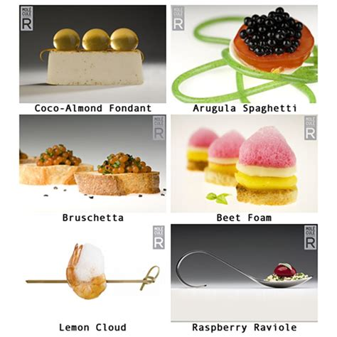 cuisine r evolution recipes molecular gastronomy cuisine r evolution kit molecule r