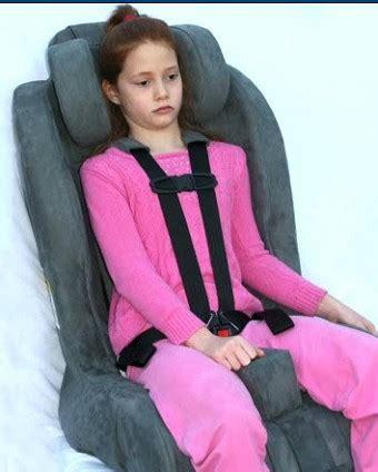 pediatric seating childrens chairs pediatric