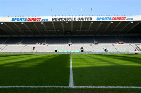 Newcastle takeover collapses: Mike Ashley still committed ...
