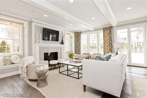 25 Tasteful Living Rooms : 35 Beautiful Modern Living Room Interior Design Examples