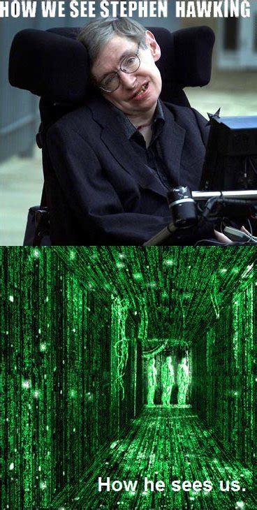 stephen hawking pictures  jokes funny pictures