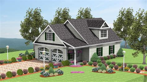photos and inspiration house plans with car garage 4 car garage house plans home planning ideas 2018