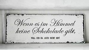 Vintage Schilder Mit Sprüchen : bildergebnis f r vintage bilder spr che shabby vintage vintage holz und vintage bilder ~ A.2002-acura-tl-radio.info Haus und Dekorationen