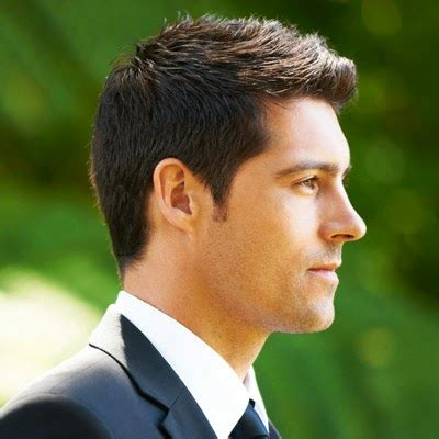 Mens Hairstyle 2014 by Hairstyle 2014 S Hairstyles For 2014
