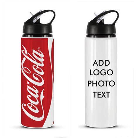 customized water bottle customized sipper bottle manufacturer  mumbai