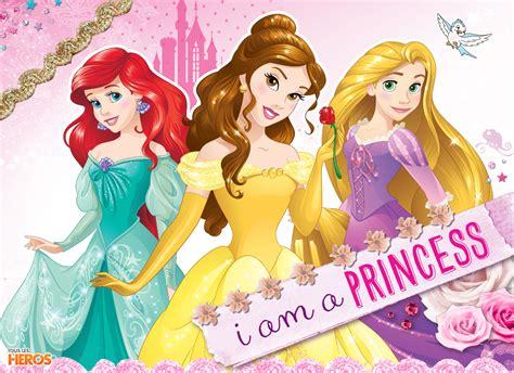 bureau d activité fonds d 39 écran disney princesses à télécharger gratuitement