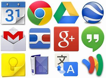 Google Apps Updated 29th Oct Update Something