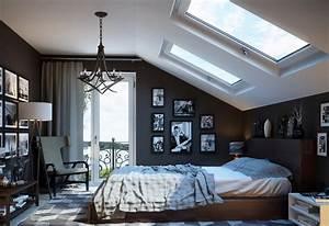 23, Modern, Bedroom, Interior, Design