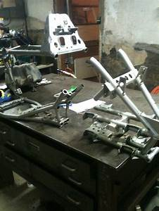 Project Polaris Predator 500x