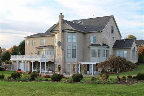 potomac maryland homes  sale potomac md real estate