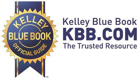 kelley blue book wikipedia