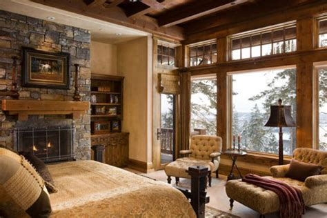 rustic country style bedrooms rustic modern bedroom ideas rustic country master bedroom