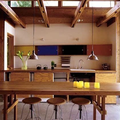 des portes d armoir dans ta cuisine peut 234 tre cuisine d 233 co maison maison maison marseille