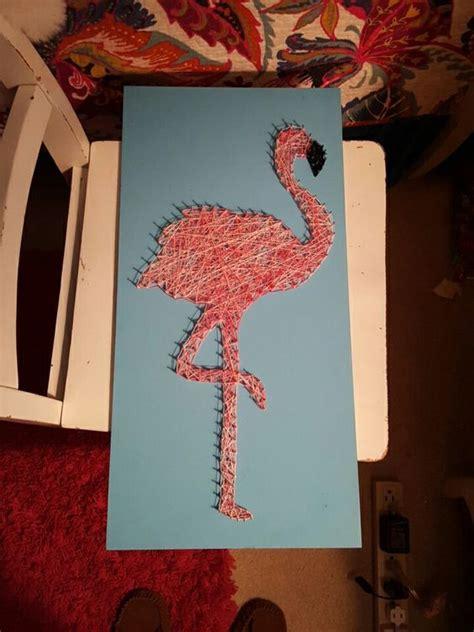 fun diy flamingo crafts   cheer   page