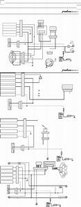 Pulsar 180 Ug3 Wiring Diagram