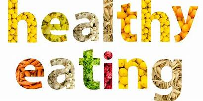 Healthy Eating Tips Diet Living Nutrition Foods
