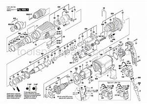 Gbh 2 26 Dfr : genuine spare parts for all the biggest brands from makita ryobi hitachi and more bosch gbh 2 ~ Yasmunasinghe.com Haus und Dekorationen