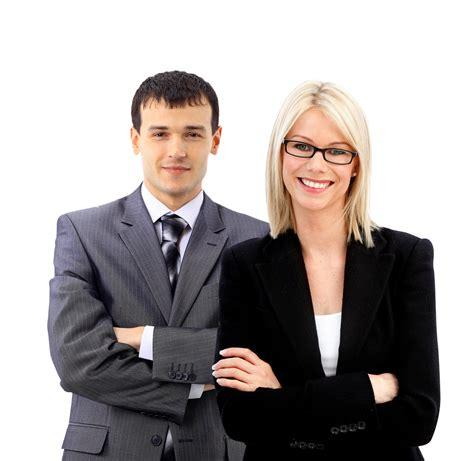 14893 professional business photography kalite profesyonelleri