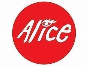 Alice Lounge Rechnung : statt 0180 und 0900 g nstige hotline nummern der dsl provider bilder screenshots computer bild ~ Themetempest.com Abrechnung