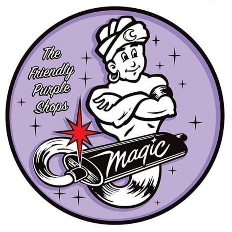 magic valley phone number magic muffler autocare centers auto repair 886 e los