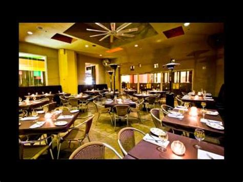 Top Restaurant Interior Designers Firms Design Concept New