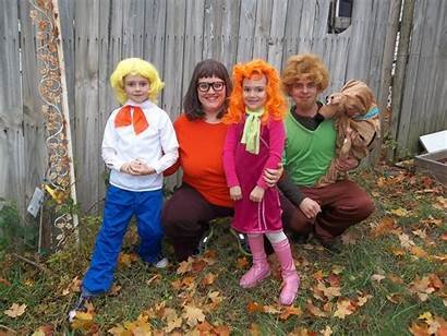 Halloween Movies Opinion Modernhomemakers
