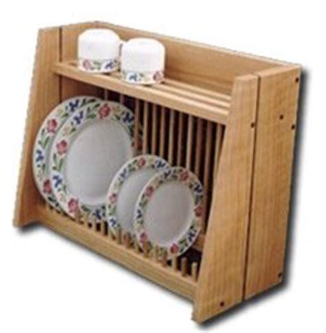 amazoncom plate rack dish racks