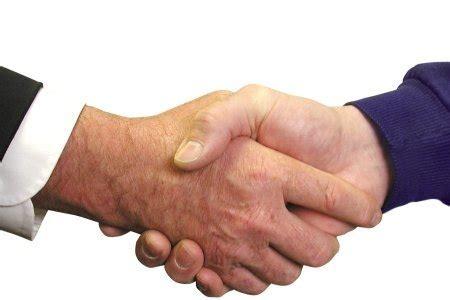 Die Zusammenarbeit zwischen Übersetzer und Kunde