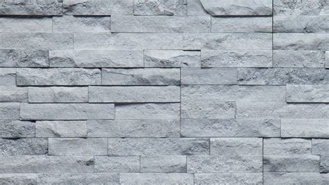 ledge stone panel usa veneer wall panels real systems
