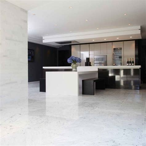 kitchen flooring ideas uk marble flooring kitchen flooring ideas housetohome co uk