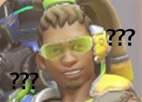 Lucio Memes - when your teammates run away from you and complains about not getting healed overwatch know