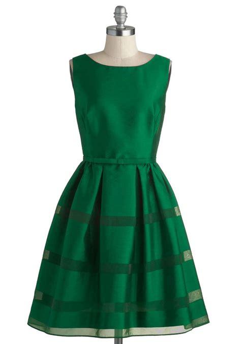 best 20 dresses ideas on