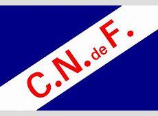 FileBandera Club Nacional de Fútbolsvg Wikimedia Commons