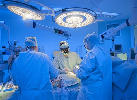 top scoring hospitals  heart surgery consumer reports
