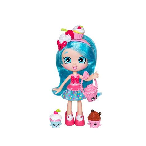 categoryshoppies shopkins wiki fandom powered  wikia