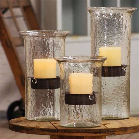 large hurricane ls for candles 17 best ideas about large glass candle holders on